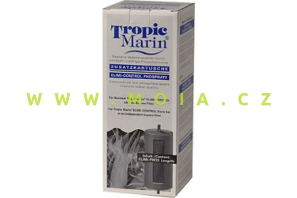ELIMI-CONTROL PHOSPHATE Replacement Cartridge