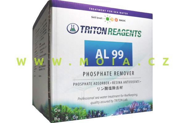 TRITON AL99, PO4- remover 5000ml