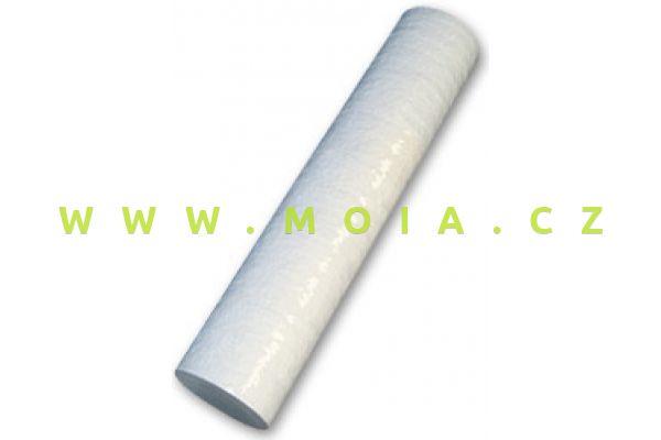Sediment Pre Filter  - 5mic