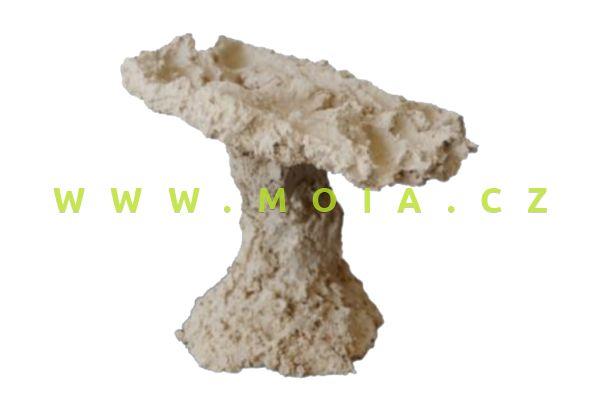 PM-Reef Mushroom, 20 cm