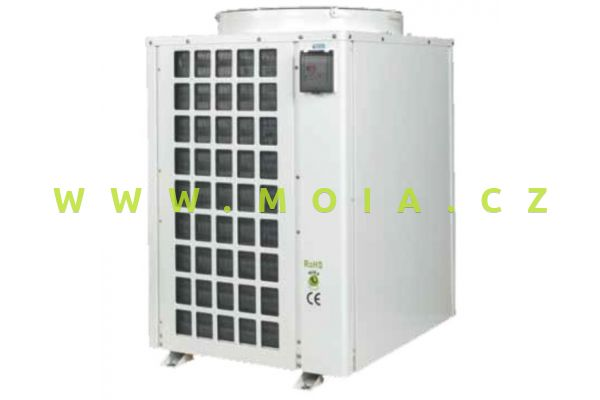 Cooling + heating  TK 15K