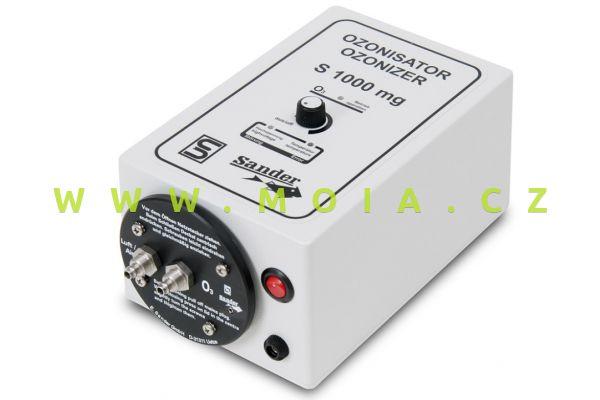Ozonisator S 1000