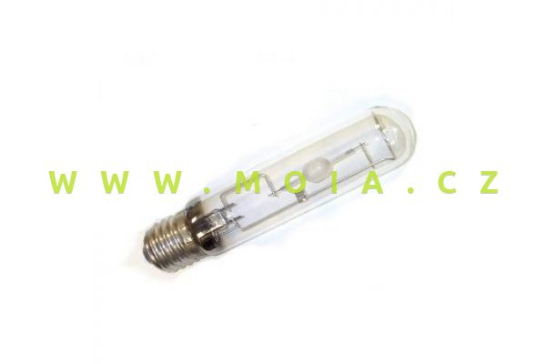 Leuchtmittel - aqua connect 250W /14000plus E40