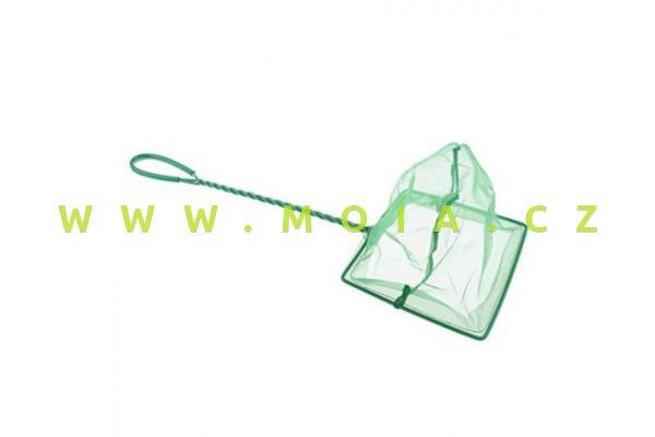 Aquarium Fish Net  12,5*10,5 cm
