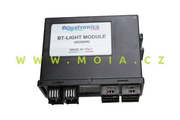 BT-LIGHT MODULE