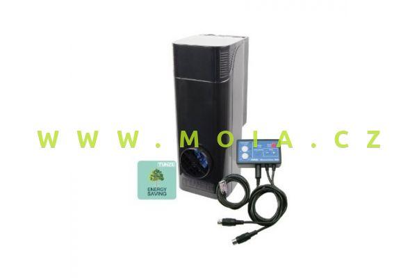 Nano Wavebox 6206.000