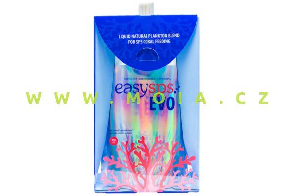 NEW Easysps EVO 25