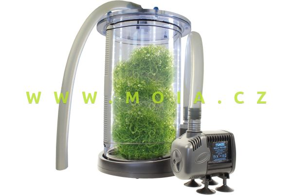 Macro Algae Reactor 3182