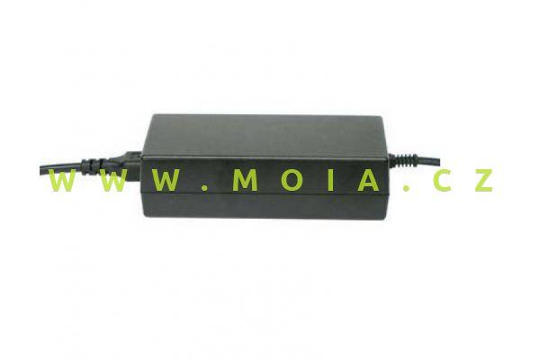 Power supply unit TUNZE® 24V DC