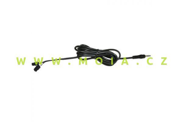 Kessil  Type 2 Control Cable (for Digital Aquatics Controller)