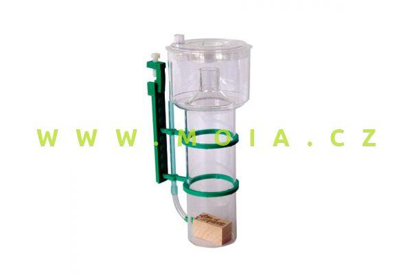 """Protein Skimmer & Ozonreactor """"Piccolo"""""""