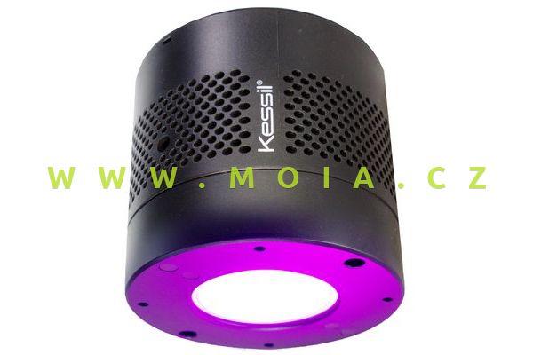Kessil LED H380 Grow Light