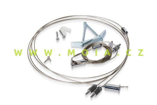 Kessil AP700 Hanging Kit