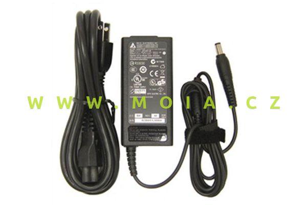 Kessil Power Supply 19V-65W for A160, H160 EU plug