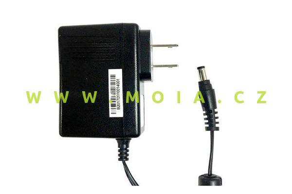 Kessil Power Supply 24V-24W for A80, H80 EU plug