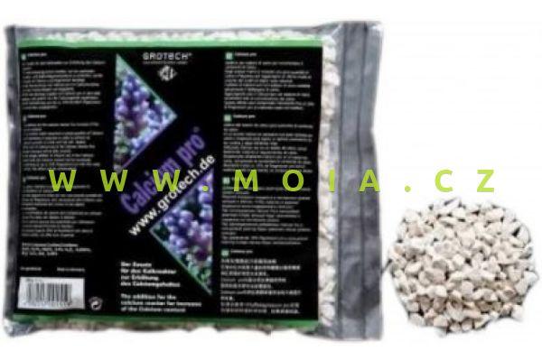 Calcium pro 5000g Beutel