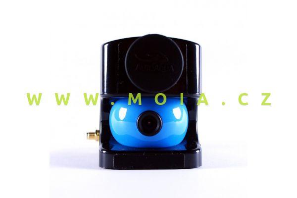 Qeye (Aquarium WiFi Camera)