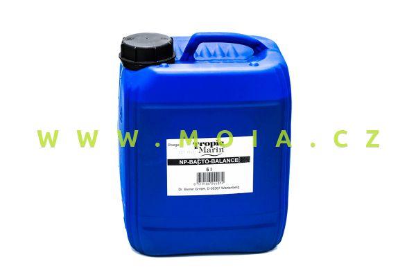 NP-BACTO-BALANCE 5000 ml