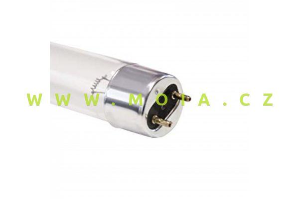 G6T5 UV lamp 6w