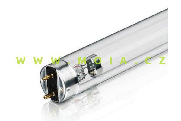 G25T8 UV lamp 25w