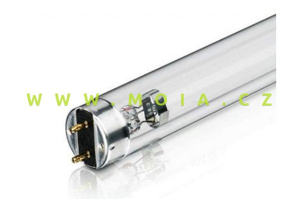 TMC T8 Linear UV Lamp 55 watts