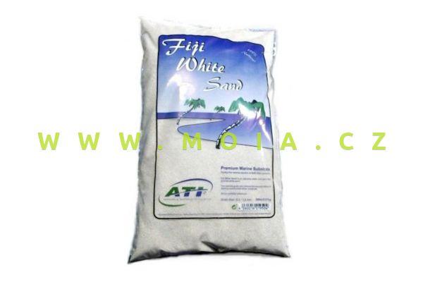 Fiji White Sand M 20 lbs / 9,07 kg