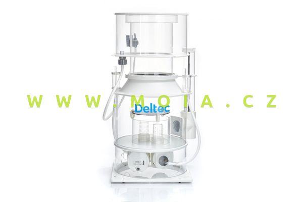 Internal Skimmer DELTEC  6000ix