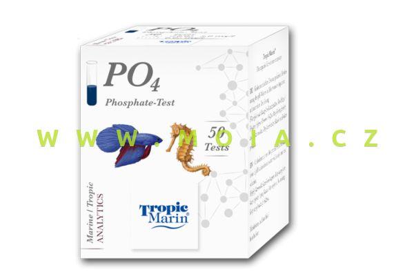 Phosphate-Test