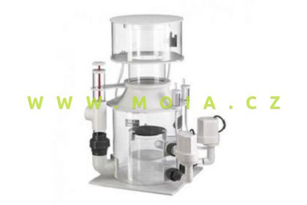 External Skimmer DELTEC TC 6000ix