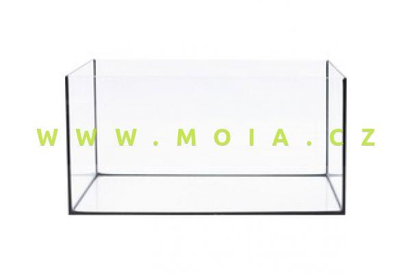 Glasfilterbecken 80x30x40cm bis 400l