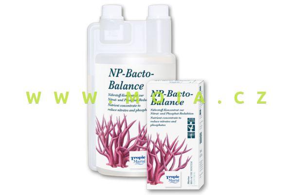 NP-BACTO-BALANCE 200 ml