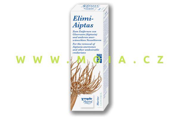 ELIMI-AIPTAS 50ml