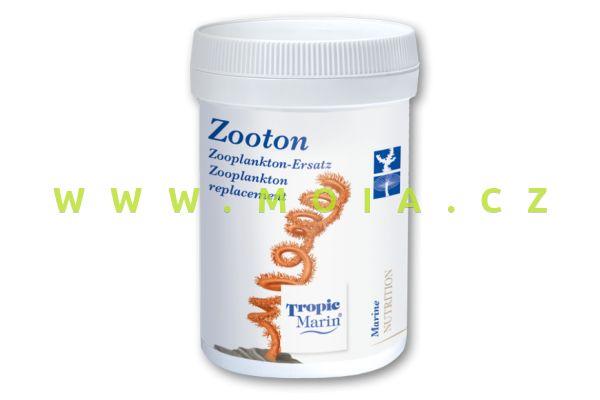 PRO-CORAL ZOOTON 100ml