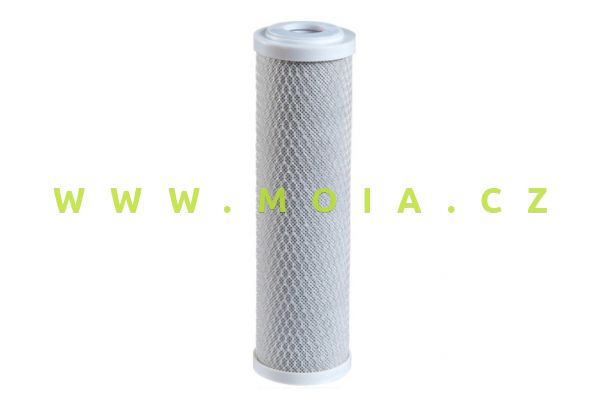 Activated Carbon Block Pre-Filter