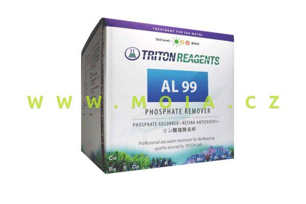 TRITON AL99, PO4- remover 1000ml