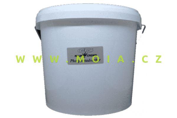 Aqua Crown Phosphatabsorber 5000ml