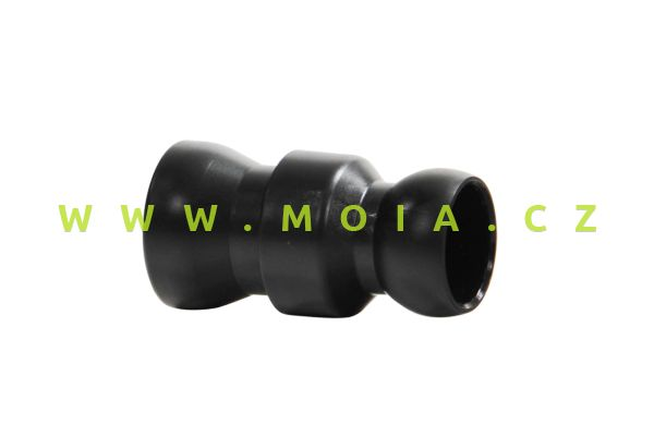 """Loc-Line In-Line Check Valve for 1/2"""" ID System"""