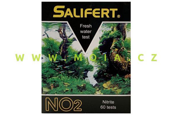Nitrite Freshwater Test