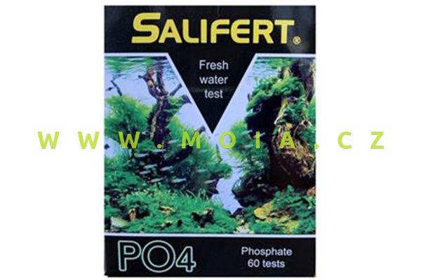 Phosphate Freshwater Test