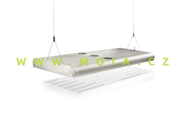 Luminary Powermodule T5 4x39W
