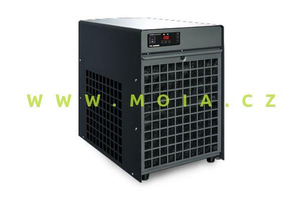 Cooling  TK 3000