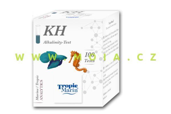 KH-Test/Alkalinity Seawater