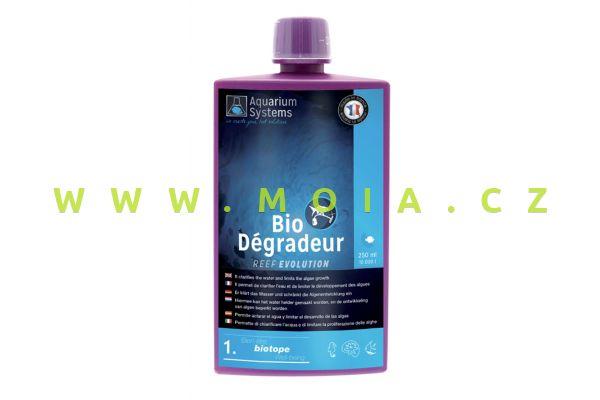 Bio degradeur 250 ml (liquid)