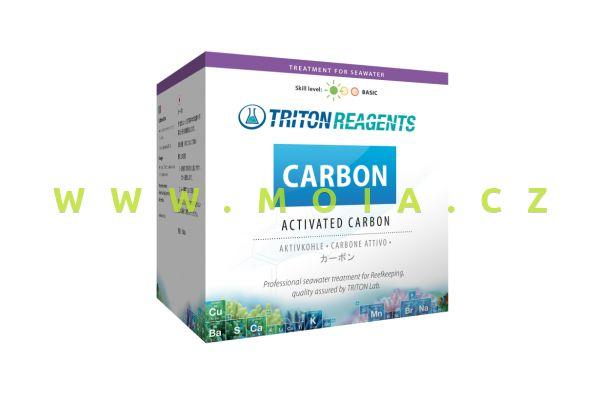 TRITON Activated Carbon 1000ml
