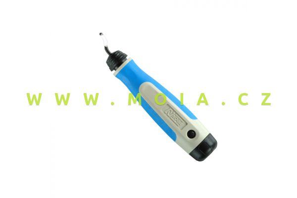 Deburring System NOGA BURR 3 - NG1003