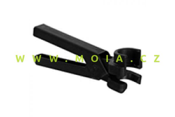 """Loc-Line Assembly Pliers for 3/4"""" ID System"""