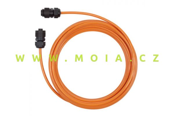 cable extension 10m A200/A400