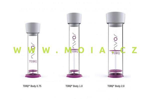 NYOS Reactor TORQ Body 0.75