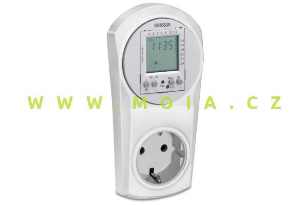 Switch digital Topica 500