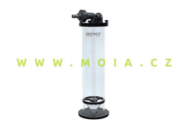 BioPelletReactor BPR-100 incl. 500ml